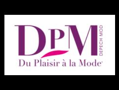 logo-carrefour-DPM-DepechMod